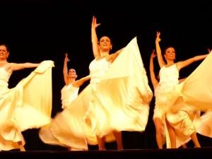 Ballet dansara 6