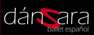 ballet español dansara sin cuadro