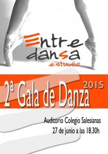 poster festival 2015 copia