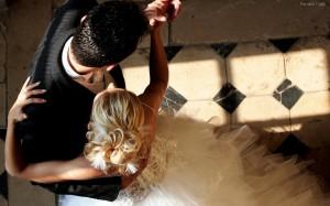 baile-de-bodas-7453