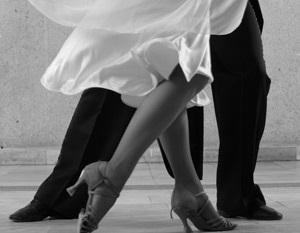 bailes de salon-entredansa