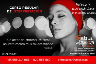 CursoInterpretacion(1)
