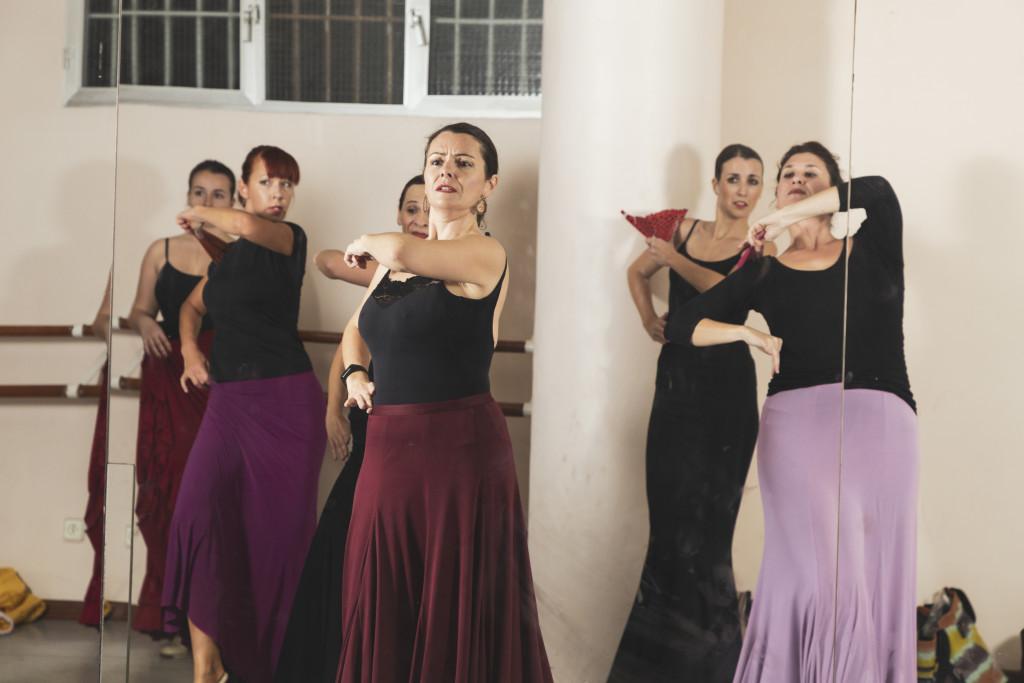 danza13